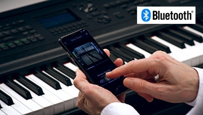 https://es.yamaha.com/es/files/Features-08-Bluetooth-V2_dfdd2693cd216072f2b905e400d22b42.png?impolicy=resize&imwid=600&imhei=338