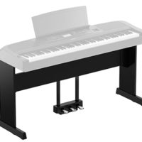 https://es.yamaha.com/es/files/Features-13-Stand-Pedal_d288725ecd5d9a54785048421566380d.png?impolicy=resize&imwid=600&imhei=450